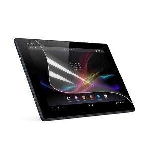 Sony Xperia Z4 Tablet Yourmate Skærmbeskyttelse