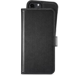 Holdit iPhone 12 Pro Max Wallet Magnet Case Sort