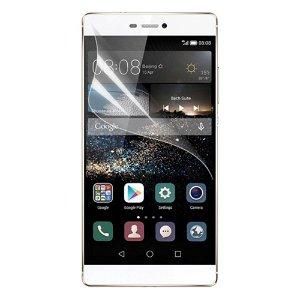 Huawei Ascend P8 Yourmate Skærmbeskyttelse