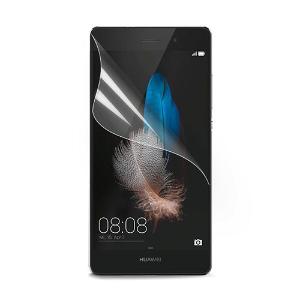 Huawei Ascend P8 Lite Yourmate Skærmbeskytter