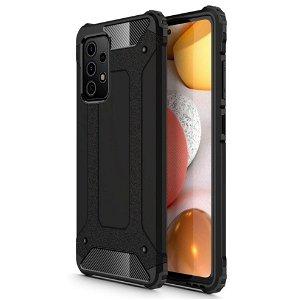Samsung Galaxy A52s (5G) / A52 (4G / 5G) Tech-Protect XArmor Case - Sort