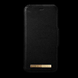 iDeal Of Sweden Samsung Galaxy S20 Fashion Wallet - Sort
