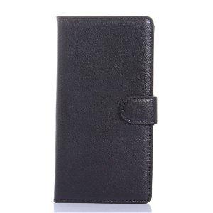 OnePlus One Smart Flip Cover - Sort