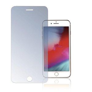 iPhone 8 Plus / 7 Plus 4smarts Second Glass Skærmbeskyttelse