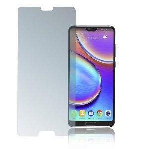 Huawei P20 4smarts Second Glass Skærmbeskyttelse