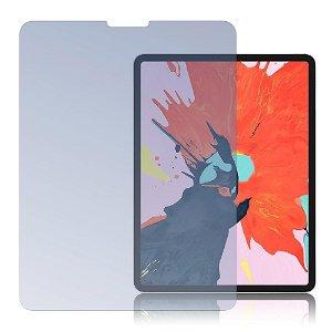 """iPad Pro 12.9"""" (2018) 4smarts Skærmbeskyttelse i 9H"""