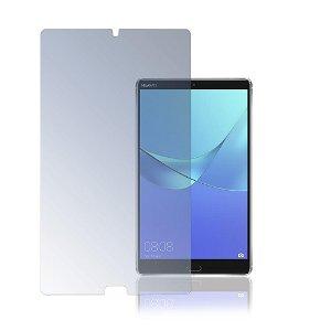 """Huawei MediaPad M5 8 (8.4)"""" 4smarts Hærdet Glas Skærmbeskyttelse 9H"""