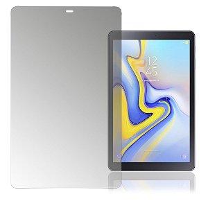 "Samsung Galaxy Tab A 10.5"" 4smarts Hærdet Glas Skærmbeskyttelse 9H"