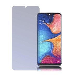 Samsung Galaxy A20e 4smarts Second Glass Skærmbeskyttelse