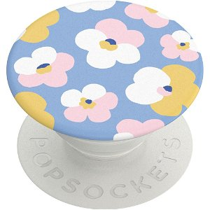 POPSOCKETS PopGrip - May Day - Stander & Greb