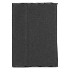 iPad Mini 1/2/3/4/(2019) Targus VersaVu Portfolio Case - Sort