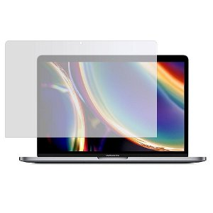 "MacBook Pro 15"" (2016) 3MK FlexibleGlass - Skærmbeskyttelse"