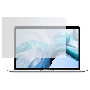 "MacBook Air 13.3"" (2018) 3MK FlexibleGlass - Skærmbeskyttelse"