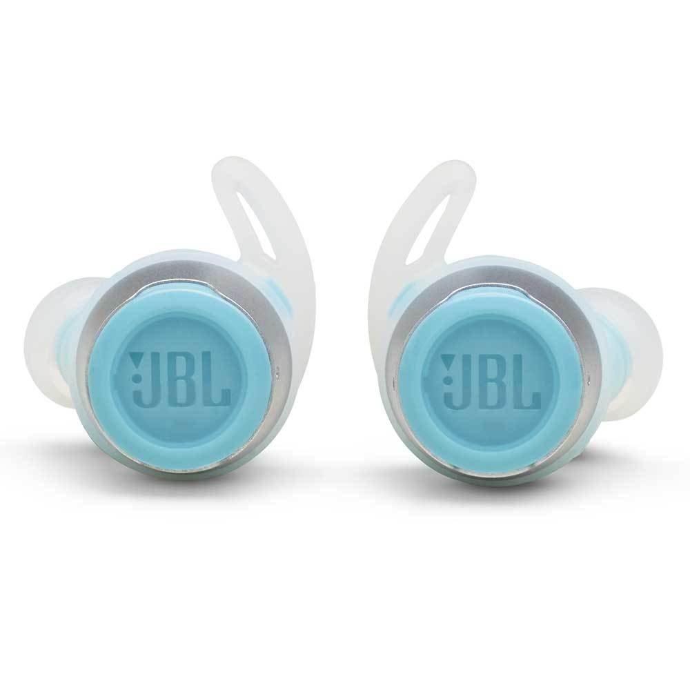 Billede af JBL Reflect Flow True Wireless Sport Headset - In-Ear - Blue