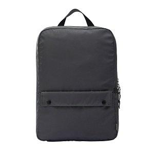 "Baseus Basics Series 13"" Computer Backpack - Mørkegrå"