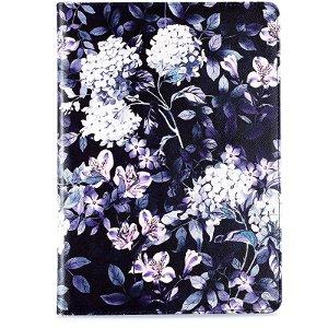 "Holdit Universal Fashion Cover Madrid Purple Mist 9-10.5"""