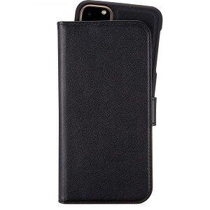 Holdit iPhone 11 Pro Max Wallet Magnet Case - Sort