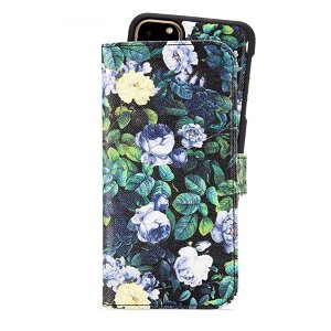Holdit iPhone 11 Pro Max Wallet Magnet Case Spring Blossom