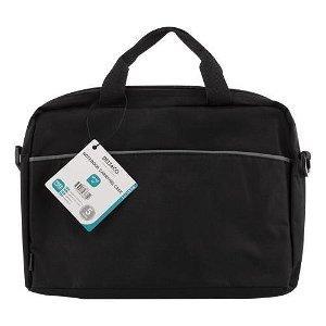 "Deltaco Notebook Carrying Case 12"" - Sort"