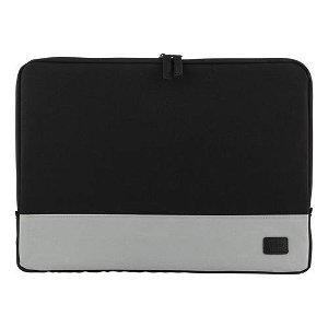 """Deltaco Notebook Sleeve 15.6"""" - Sort"""