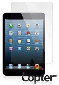 Apple iPad Mini Copter skærmbeskyttelse