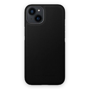 Ideal Of Sweden iPhone 13 Mini Fashion Cover Atelier - Intense Black