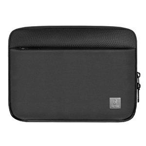 WIWU Universal Tablet Taske (Maks. 23-25.5 cm)