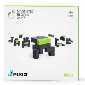 Pixio 24 – Story Series – Bot