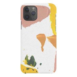 A Good Company iPhone 11 Pro 100% Plantebaseret Cover - Color Splash