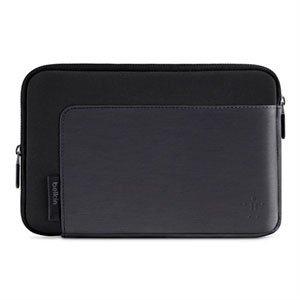 Belkin Portfolio Sleeve til iPad Mini - sort
