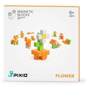 Pixio 24 – Story Series – Flower