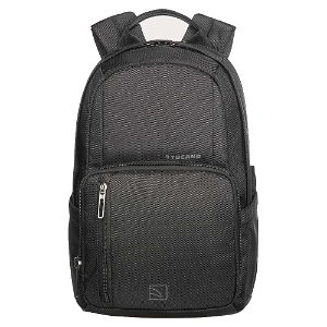 """Tucano CENTRO Business BackPack 14-15"""" - Sort"""