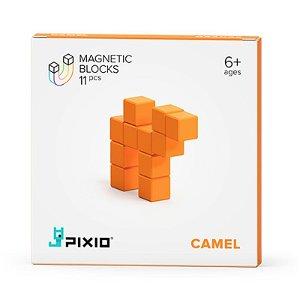 PIXIO One Color Series - Camel