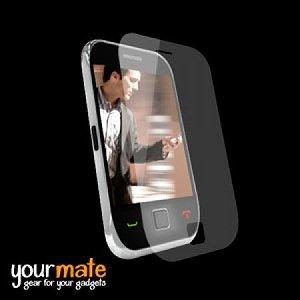 Apple iPad Air Yourmate Skærmbeskyttelse (afgrænset)