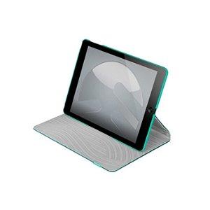 Apple iPad Air SwitchEasy Canvas Folio Case - Blå