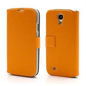 Samsung Galaxy S4 UltraCross Taske/Etui - Orange