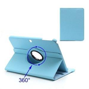 Samsung Galaxy Tab 3 10.1 Rotating Kickstand - Blå