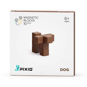 PIXIO One Color Series - Dog
