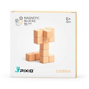 PIXIO One Color Series - Cobra