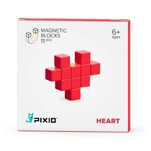 PIXIO One Color Series - Heart