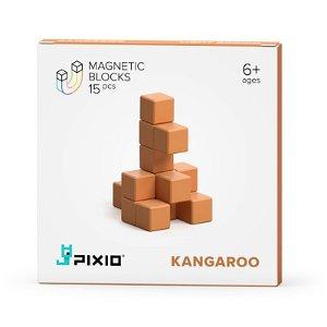 PIXIO One Color Series - Kangaroo