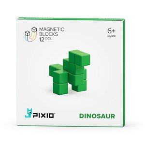 PIXIO One Color Series - Dinosaur