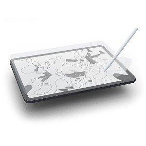 "iPad 10.2"" (2021 / 2020 / 2019) Paperlike Original Screen Protector  (2 Stk.)"