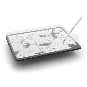 "iPad Air (2019) / iPad Pro 10.5"" Paperlike Original Screen Protector  (2 Stk.)"