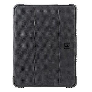 iPad Pro (2020 / 2018) Tucano Educo Case m. Apple Pencil Holder - Sort